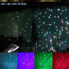 halloween light projector top selling rgb 7 color laser christmas halloween holiday festival