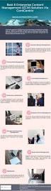 best 25 enterprise value ideas on pinterest future enterprises