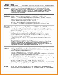 exles of resumes for college students it internship resume sle images professional resume