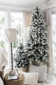 971 best christmas rooms images on pinterest christmas holidays