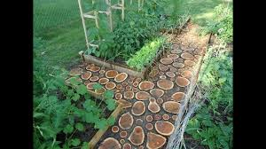 Garden Path Ideas Garden Footpath Ideas Gravel Garden Path Ideas For Your Garden