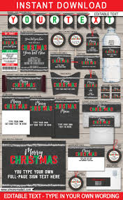 157 best christmas holiday party images on pinterest christmas