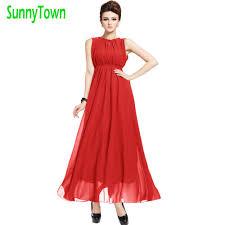 cheap casual plus size maxi dresses prom dresses cheap