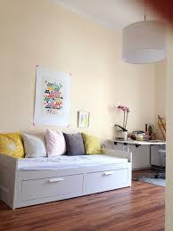 Wohnzimmer Einrichten 20 Qm 11 Qm Zimmer Einrichten Mit 20 Bezaubernde Auf Wohnzimmer Ideen