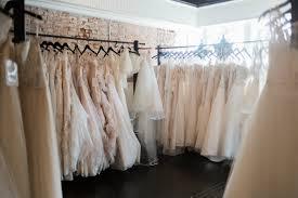bridal boutique the dress bridal boutique it s more than a dress it s a memory