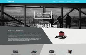 html5 website template free free html website templates