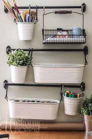 stylish home storage solutions best 25 wall storage systems ideas on pinterest contact paper