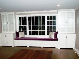 Custom Cabinets New Jersey Custom Cabinets Bergen County Built In Cabinetry Northern New