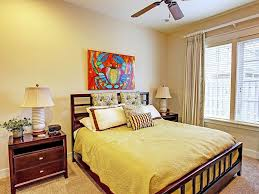 sandestin sister one 4br open 8 6 8 8 845 spacious bungalow fab