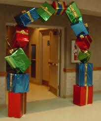 Christmas Decorations Supplies by Seasonal Themed Decorations Ohio Seasonal Party Supplies Ohio