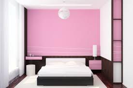 feng shui farben schlafzimmer feng shui mit farben das schlafzimmer harmonisch einrichten
