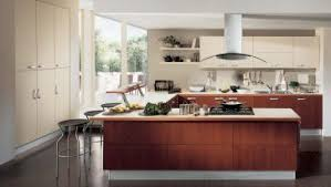 elevated kitchen designs cube kitchen design normal kitchen