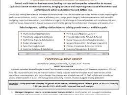 career change resume templates career change resume sles objectiveateates free sle templates