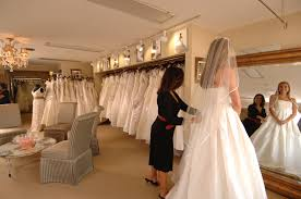 wedding dresses shops wedding ideas discount wedding dress shop dos and donts of
