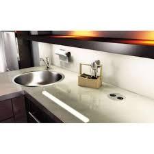 prise de courant pour plan de travail cuisine plan de travail pour cuisine dans prise électrique achetez au
