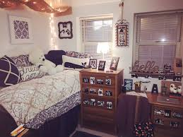 yeah cool dorm rooms u2014 florida state bryan hall dream