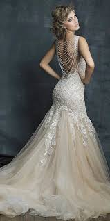 amazing vintage wedding dresses vintage style wedding dresses oasis fashion