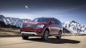Expedition Specs Ford Announces Power Specs For 2018 F 150 Expedition U2013 Move Ten
