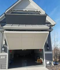 16 foot rv garage door schweiss must see photos