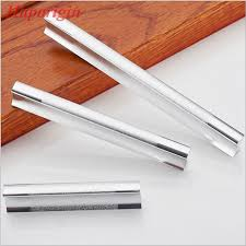 Kitchen Cabinet Drawer Pulls by Aliexpress Com Buy 2x Kitchen Cabinet Drawer Handles Modern