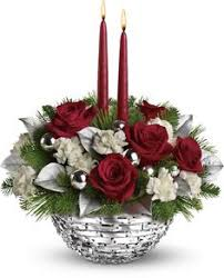 Flowers Ca Discount Code - red poinsettia with my employee discount code tfxma9xk receive 25