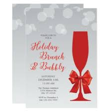 christmas brunch invitation wording boutique invitation wording cogimbo us