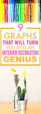 Home Design Story Tips And Tricks by 161 Best Interior Design Infographics Sunpan Modern Home Images