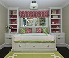 Greige Bedroom Daybed Cushions Uk Fiorella Design Sweet Pink Green Girls Bedroom