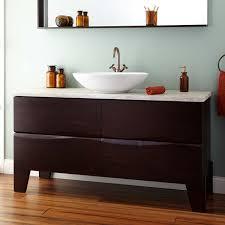 60 inch single sink bathroom vanity 60 inch single sink bathroom