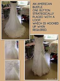 average cost of wedding dress alterations average cost of wedding dress alterations 9516