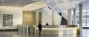interior designer interior architect indianapolis ratio interior designer interior architect indianapolis ratio architects