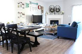 livingroom diningroom combo tips for designing a small living room dining room combo