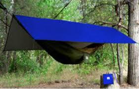 hammock bliss all purpose waterproof shelter