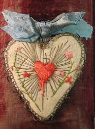 Heart Shaped Items 21 Best Heart Shaped Box Images On Pinterest Heart Shapes