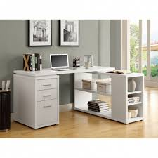 white wood desk with drawers filing cabinet office file cabinets wood white wood filing cabinet