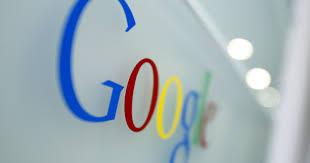 Donald Burns Resume Writer Google Fiber Halts Rollout In Phoenix Elsewhere Top Executive Leaves