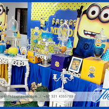 baby boy birthday themes indoors archives page 4 of 7