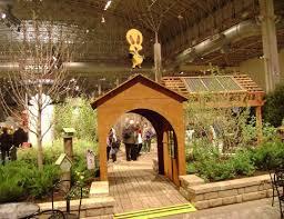 amazing brick garden edging flower bed ideas arafen