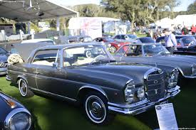mercedes 250s auction results and sales data for 1966 mercedes 250 se