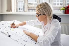 architecture designer draftsman insurance the complete guide