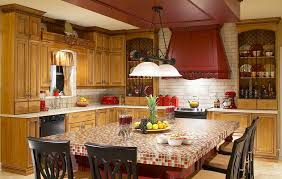 cuisines rustiques cuisines rustiques cuisines inovatech