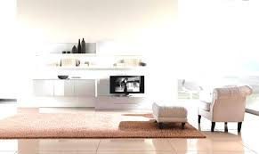 White Living Room Furniture Modern White Living Room Furniture Best Home Living Ideas