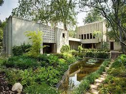 Frank Lloyd Wright Houses For Sale Beautiful Magazine Art U2013 Frank Lloyd Wright U0027s Architectural Forum