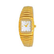 piaget tanagra women s piaget tanagra 16153 m 411 d yellow gold world s best