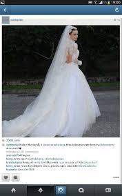 brautkleider dã sseldorf 31 best vestido de noiva images on wedding dressses