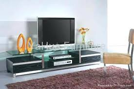 firstclass tv stands for living room nut brown entertainment