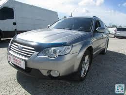 blue subaru outback 2007 купить автомобиль subaru outback 2007 серый с пробегом продажа