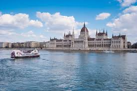 day cruises in budapest on the river danube budapest river cruise