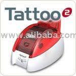 tattoo id card printer smart card printer encoder smart card printer encoder suppliers and
