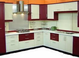 Design Of Kitchen Cupboard Acrylic Modular Kitchen Acrylic Kitchen Cabinets Cupboards Price
